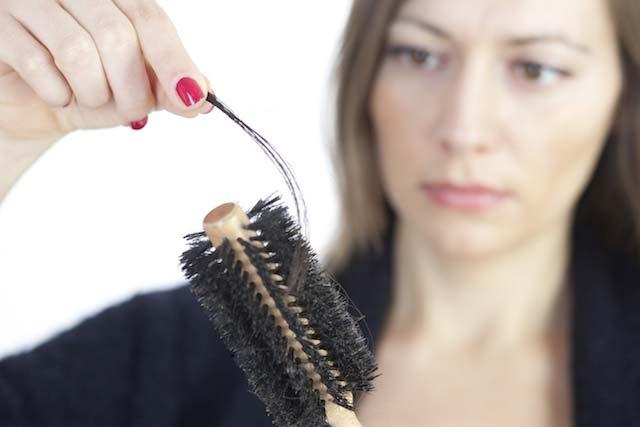 schluss-mit Haarausfall.de